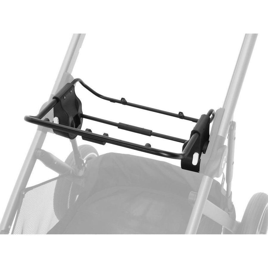 Cybex Car Seat Adapter for Gazelle S - Graco / Chicco / Peg-Perego