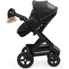 Bugaboo Fox and Turtle Travel System