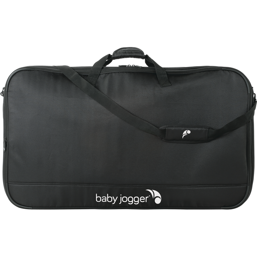 Baby Jogger Carry Bag - City Mini 2 Single / City Mini GT 2 Single
