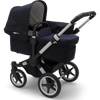Bugaboo Donkey3 Mono Complete Stroller - Classic Collection