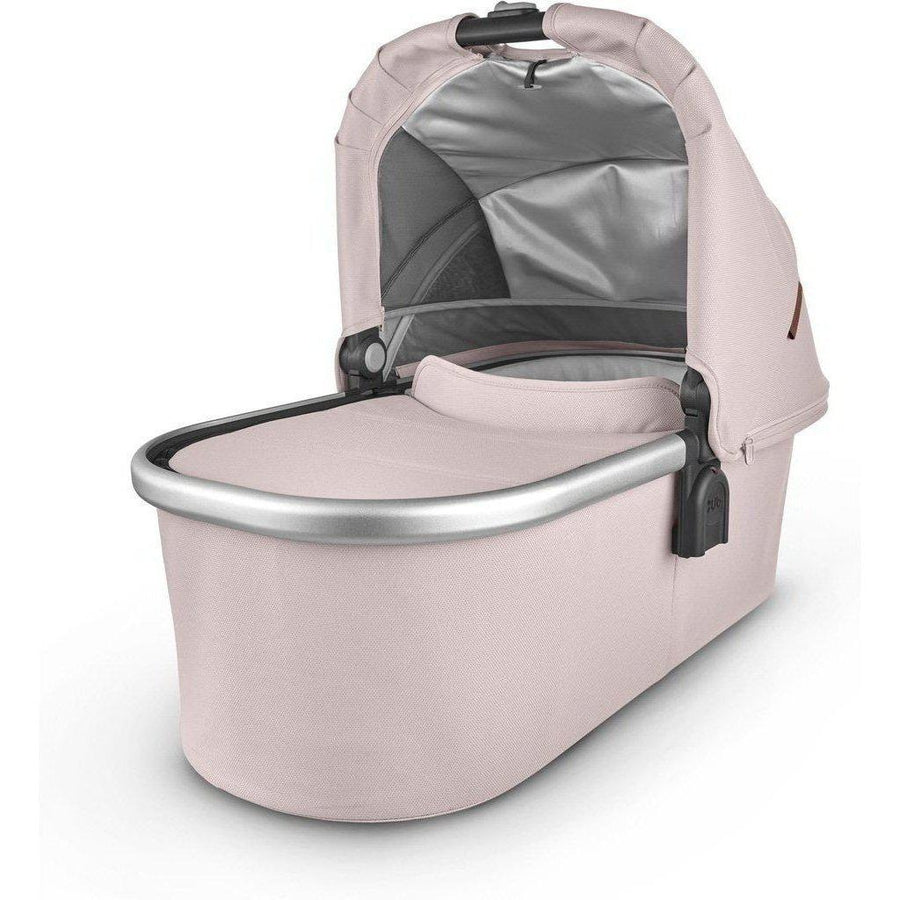 2020 UPPAbaby Bassinet for VISTA V2 / CRUZ V2