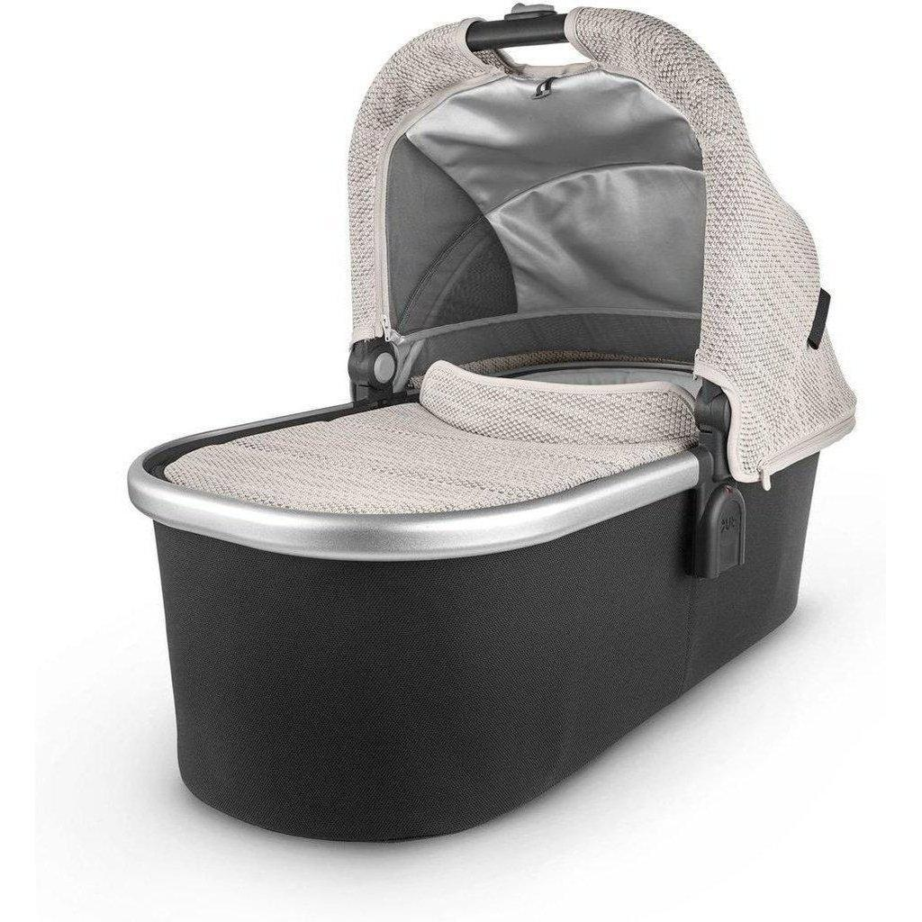 2020 UPPAbaby Bassinet for VISTA V2 / CRUZ V2 | Strolleria
