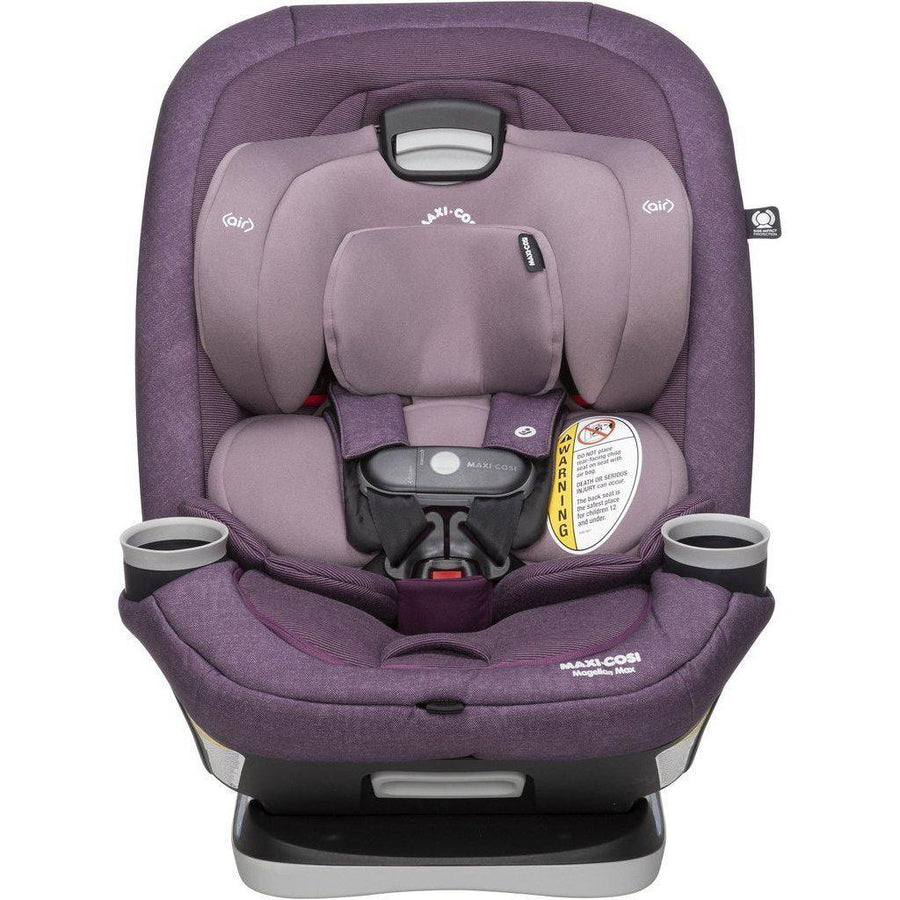 Maxi-Cosi Magellan XP Max 5-in-1 Car Seat
