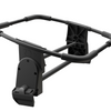 Veer Car Seat Adapter - Peg-Perego