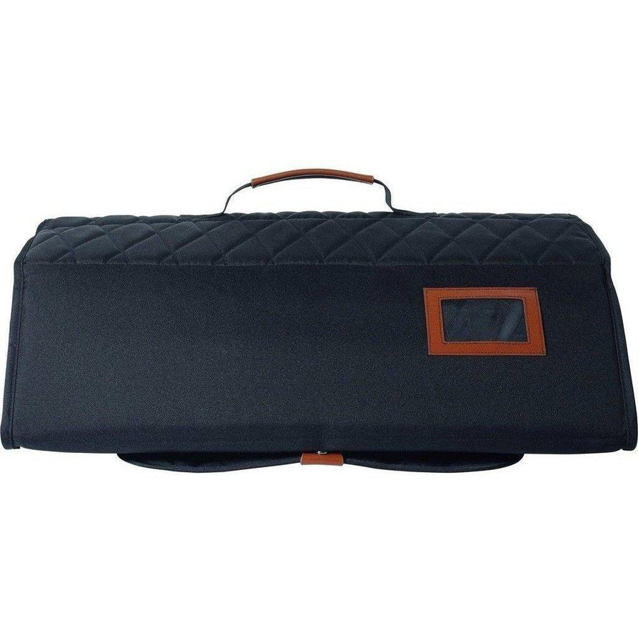 Joolz Traveller Travel Bag