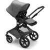 Bugaboo Fox2 Complete Stroller - Classic Collection