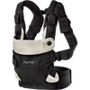 2020 Nuna CUDL Baby Carrier