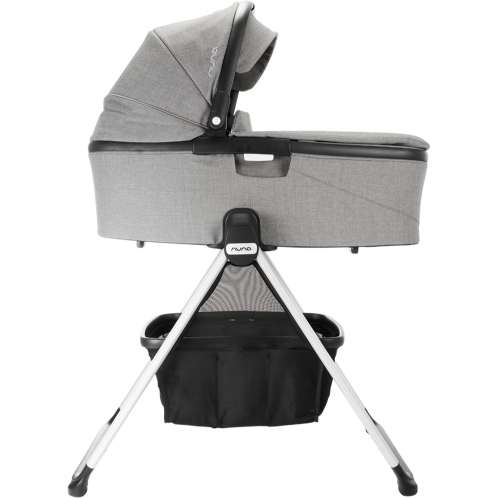Nuna Bassinet Stand - Demi Grow