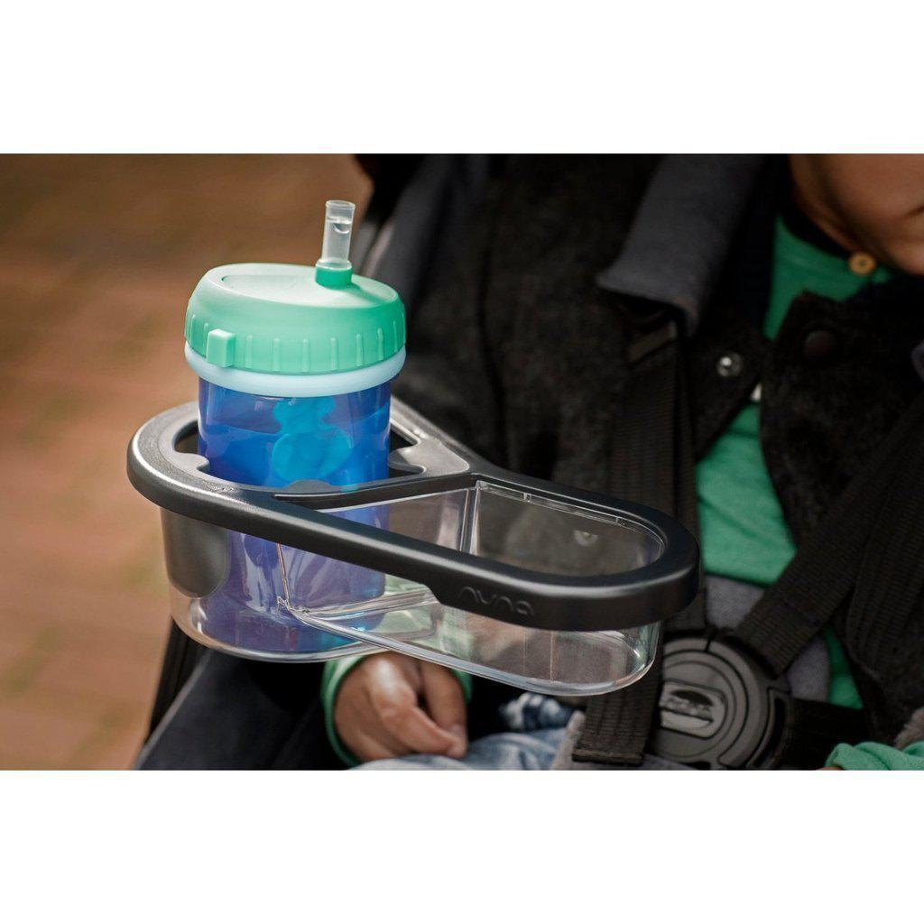 Nuna Child Tray - TAVO-SY-02-001-Strolleria