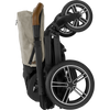 Nuna MIXX Next and PIPA Travel System