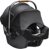 2020 Nuna Demi Grow and PIPA RX Twin Travel System