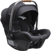 Nuna PIPA Lite R Infant Car Seat and RELX Base