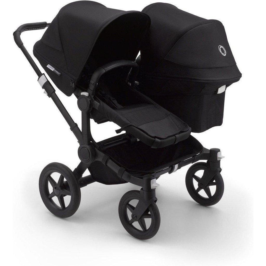Bugaboo Donkey3 Duo Complete Stroller