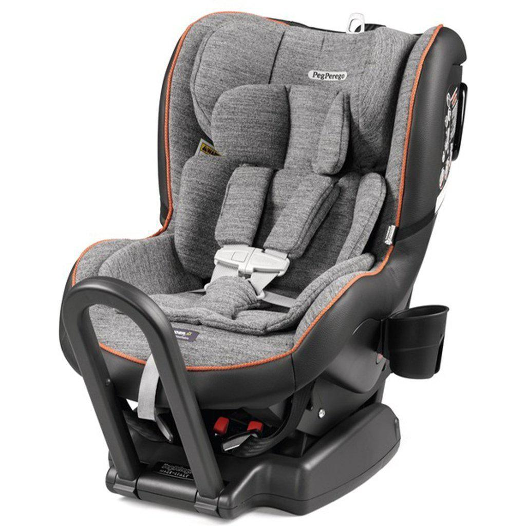 Peg-Perego Primo Viaggio Kinetic Convertible Car Seat