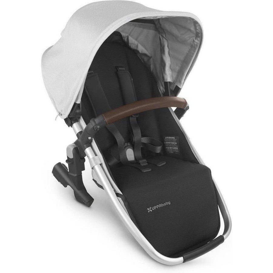 2020 UPPAbaby VISTA V2 RumbleSeat