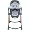 Maxi-Cosi Minla High Chair