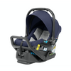 Baby Jogger City GO AIR Infant Car Seat and Base