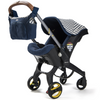 Doona+ Infant Car Seat / Stroller and Base - Vacation Limited Edition