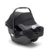 Bugaboo Turtle One by Nuna Infant Car Seat and Base