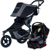 BOB Revolution FLEX Stroller & Accessories