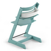 Stokke Tripp Trapp Smart Storage
