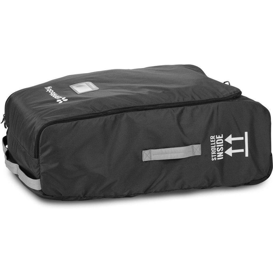UPPAbaby TravelSafe Travel Bag - VISTA / VISTA V2 / CRUZ / CRUZ V2
