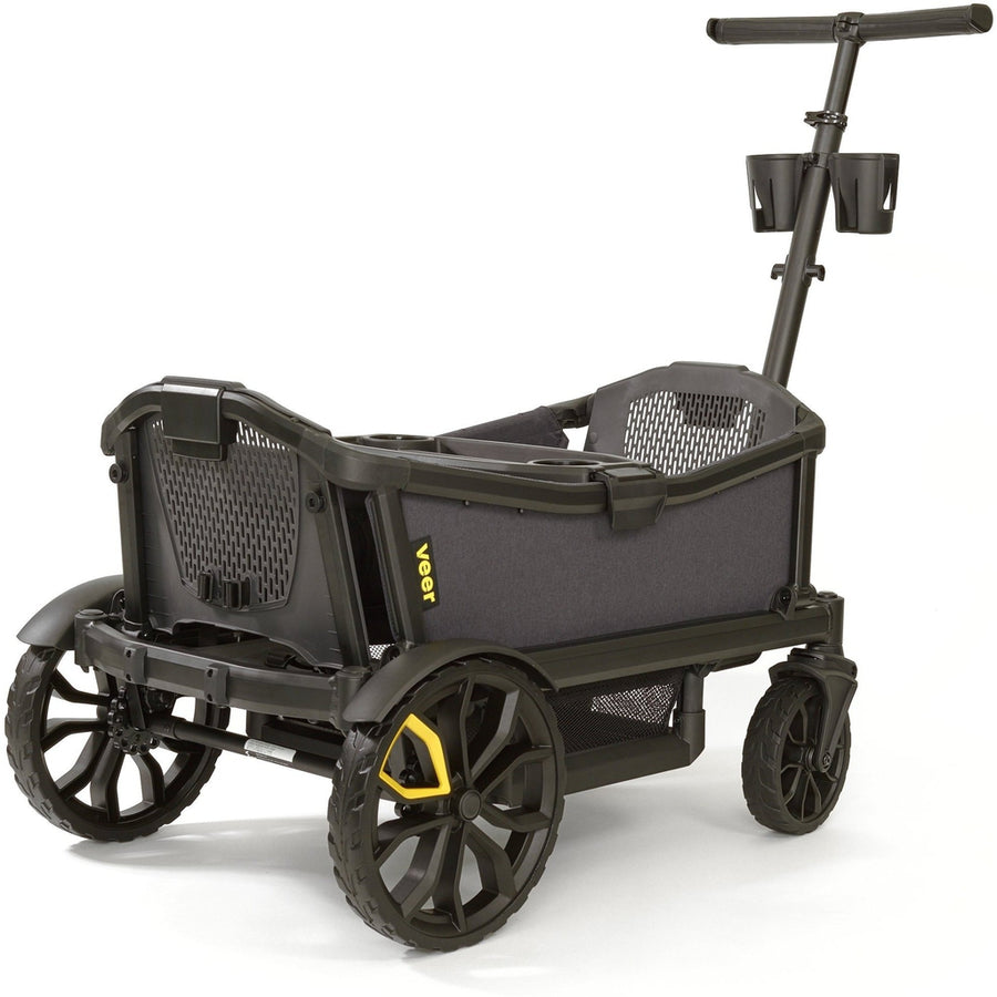 Veer Cruiser All-Terrain Wagon