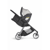 Baby Jogger Car Seat Adapter for City Mini 2 / City Mini GT 2 - UPPAbaby MESA-2088876-Strolleria