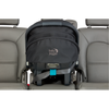Baby Jogger City Go 2 Infant Car Seat and Base-Slate-2082708-Strolleria
