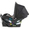 Baby Jogger City Select and City GO Travel System-Jet-2088163-Strolleria