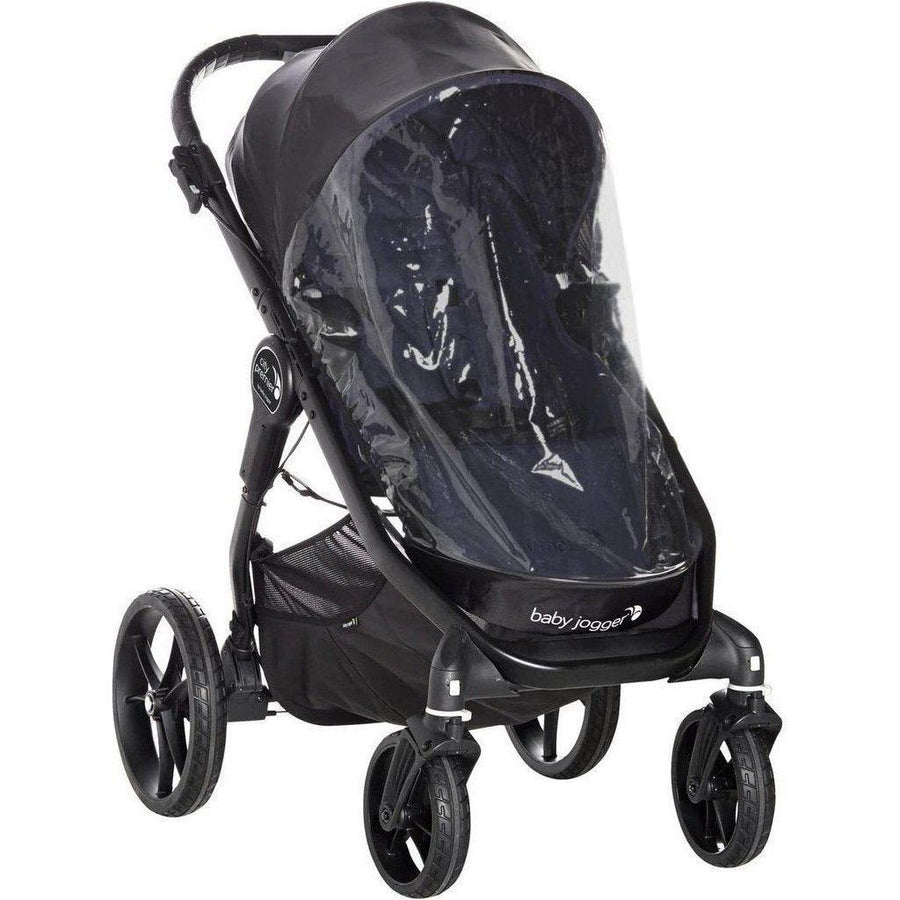 Baby Jogger Weather Shield - City Premier-1968671-Strolleria