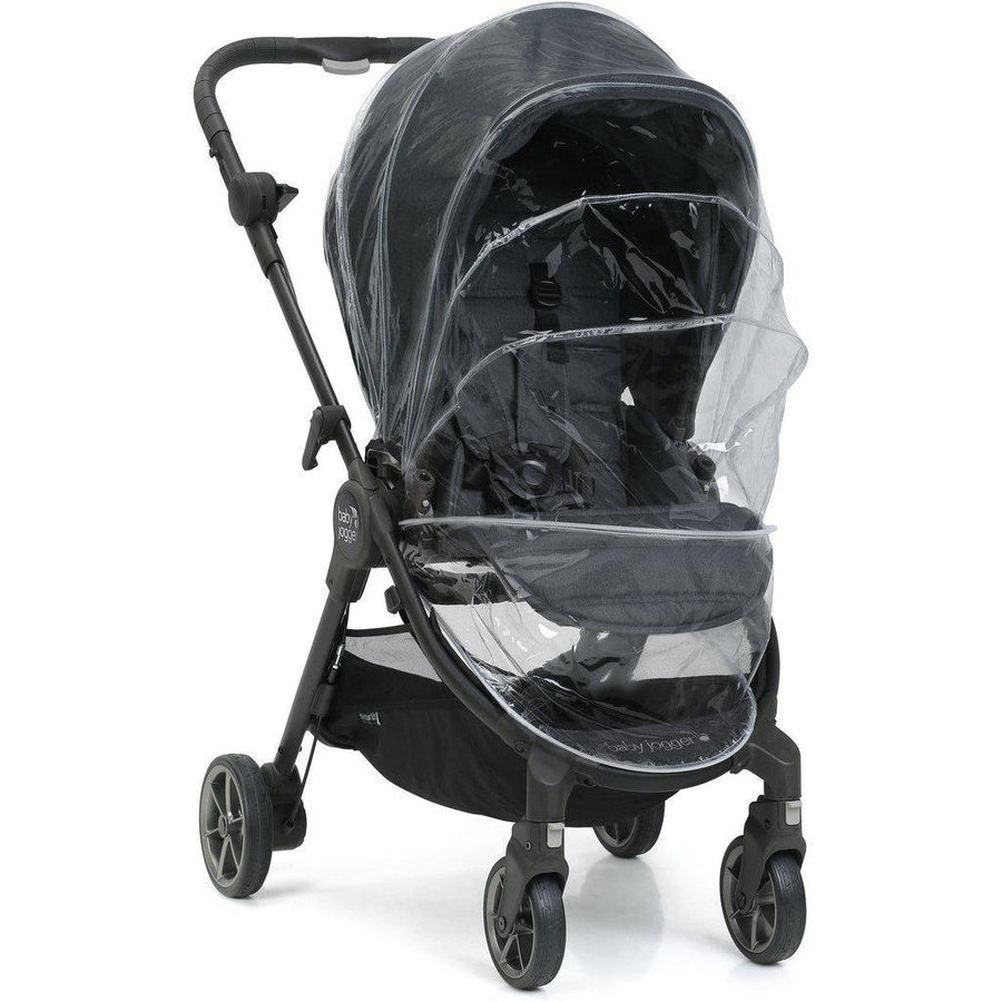 Baby Jogger Weather Shield - City Tour LUX-2042954-Strolleria