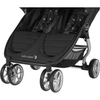 2020 Baby Jogger City Mini 2 Double Stroller
