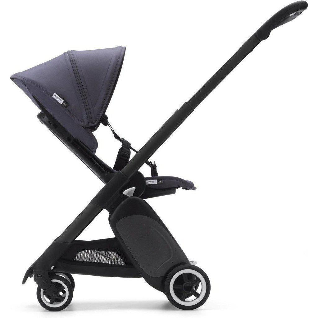 Bugaboo Ant Complete Stroller Strolleria