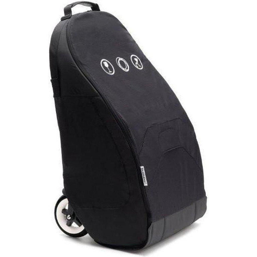 Bugaboo Compact Transport Travel Bag - Bee-80562TB03-Strolleria