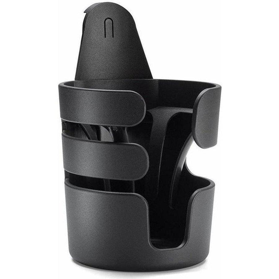 Bugaboo Universal Cup Holder-80500CH03-Strolleria
