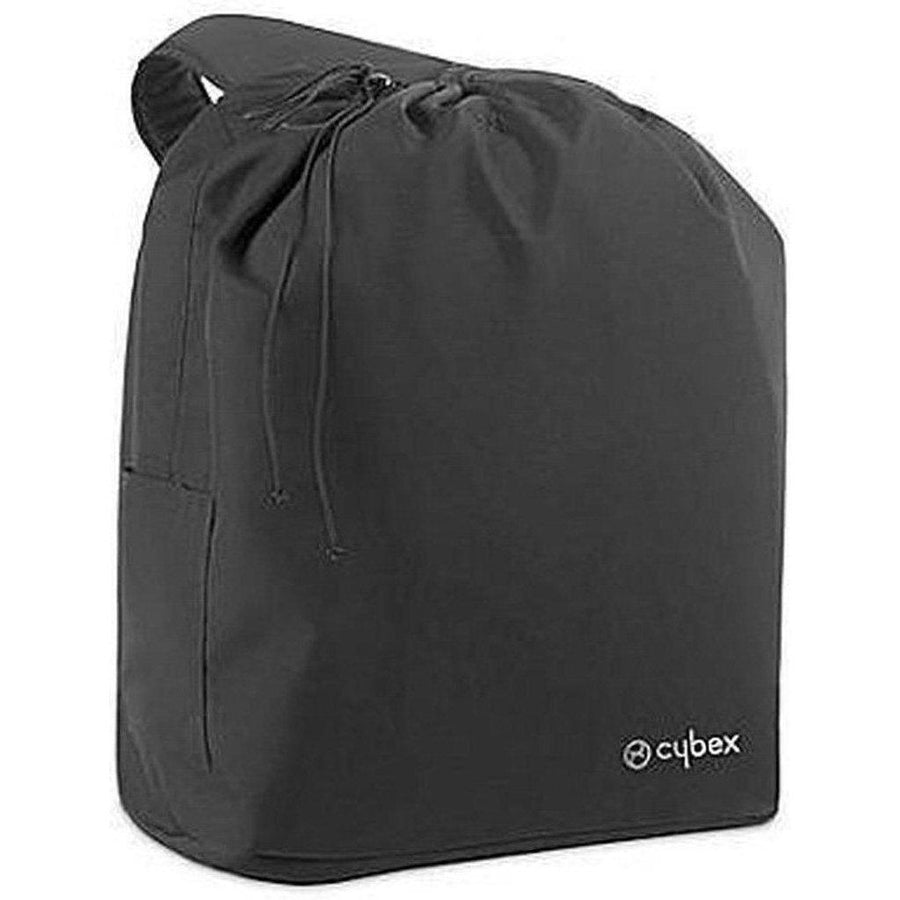 Cybex Travel Bag - Eezy S-518002371-Strolleria