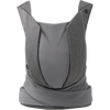 Cybex Yema Tie Denim Carrier-Manhattan Grey-518003203-Strolleria