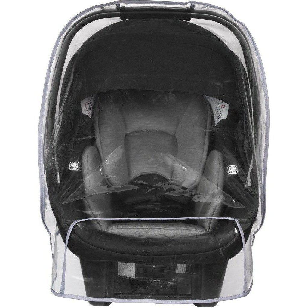 Car Seat Raincover Compatible with Nuna