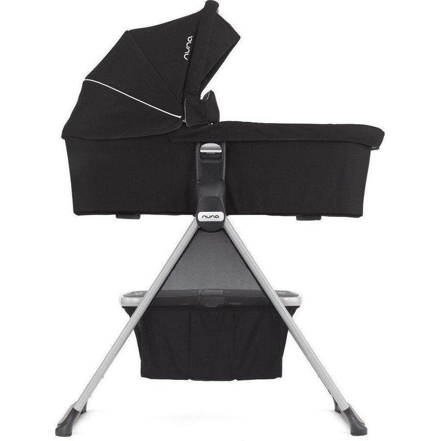 Nuna Stand for Bassinet and Stroller Seat - MIXX-SD09900ACS-Strolleria