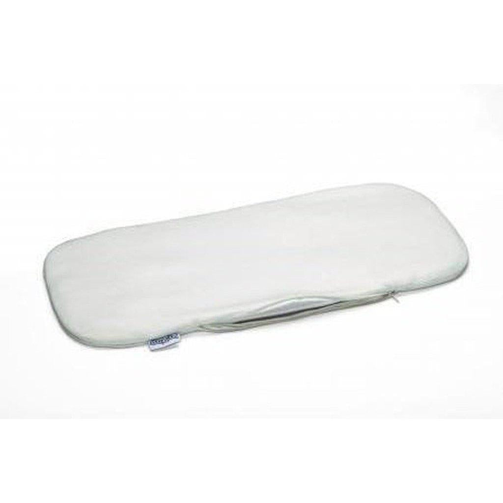 Peg Perego Bassinet Mattress Cover-IKAC0011-Strolleria
