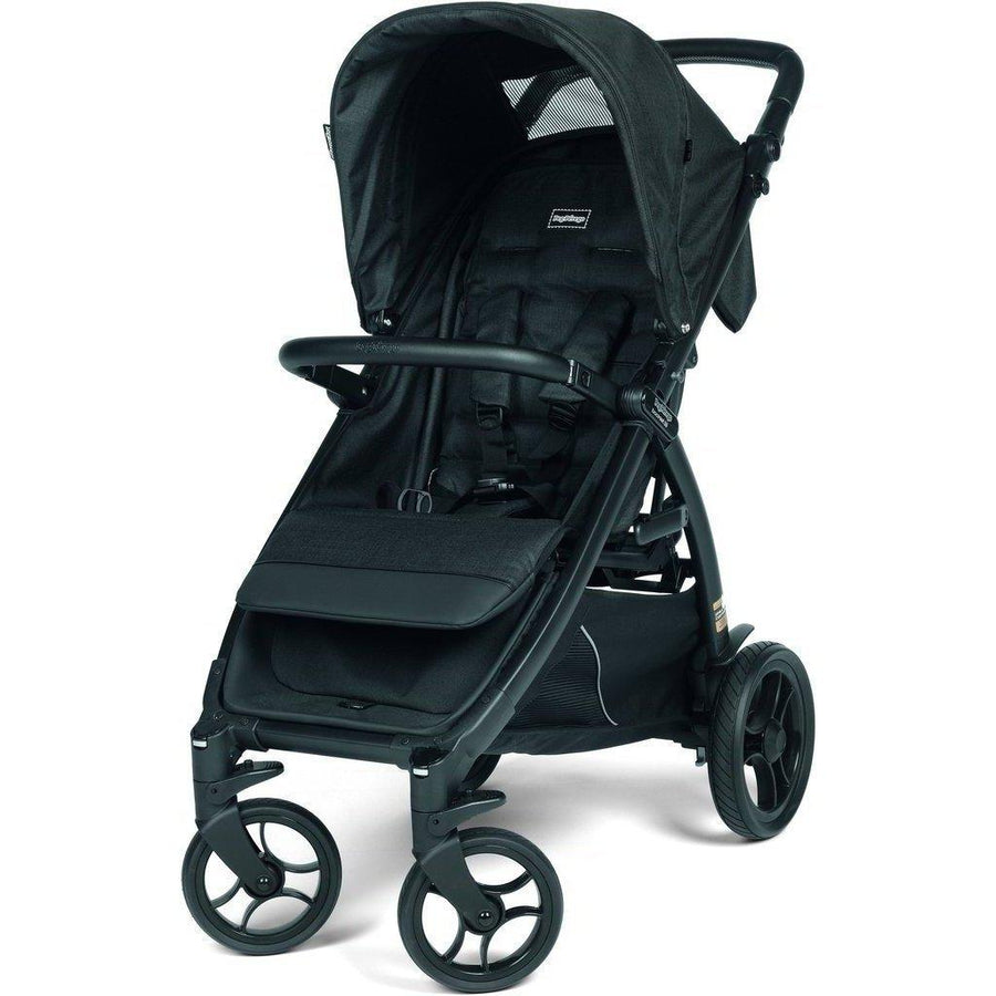 Peg-Perego Booklet 50 Stroller-Mon Amour-IP172800NABA36-Strolleria