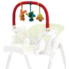 Peg-Perego High Chair Play Bar-IABAGI0001-Strolleria