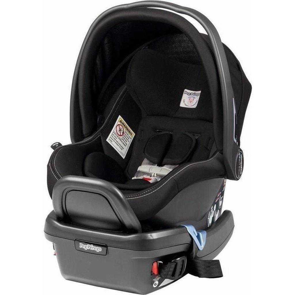 Peg-Perego Primo Viaggio 4-35 Infant Car Seat and Base-Atmosphere-IMPV03US35DX53-Strolleria