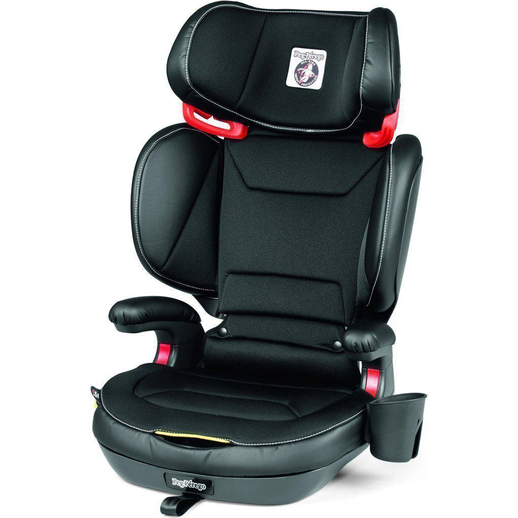 Peg-Perego Viaggio Shuttle Plus 120 Booster Seat