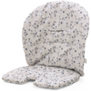 Stokke Baby Set Cushion - Steps-Garden Bunny (Organic Cotton)-547303-Strolleria