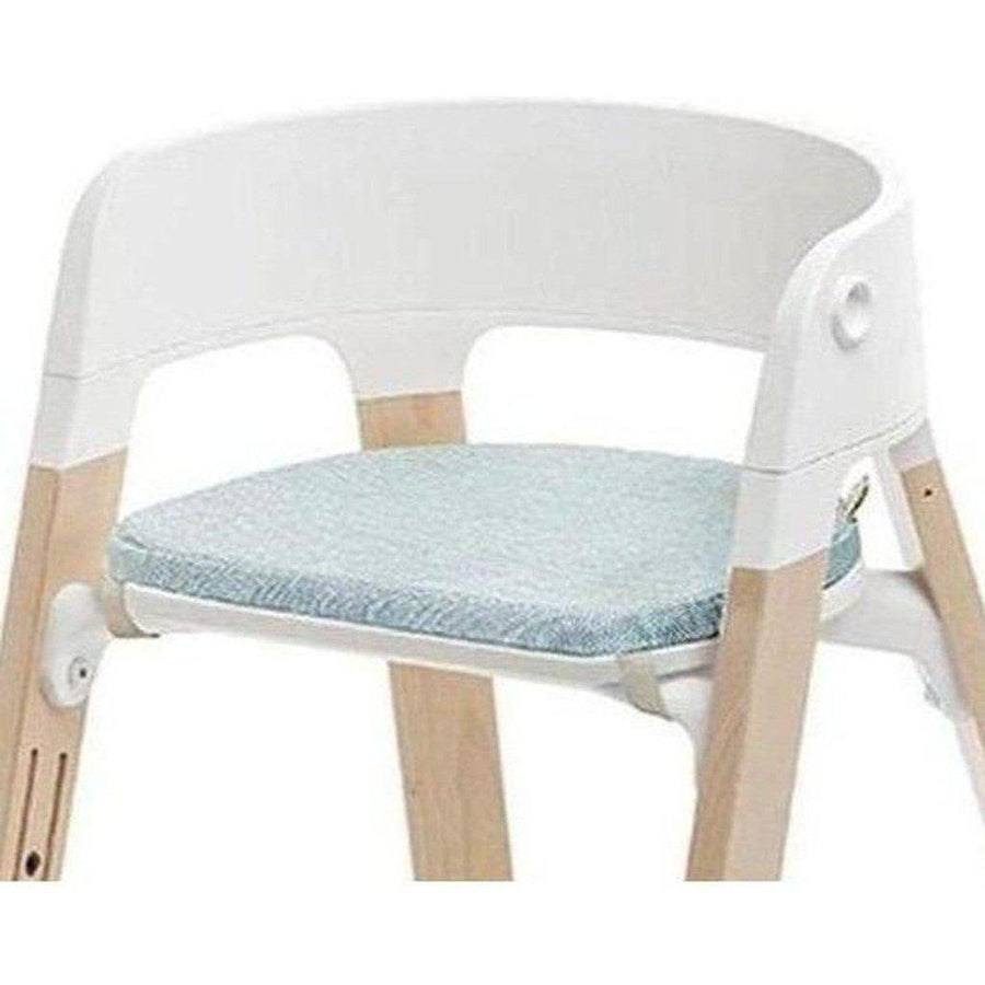 Stokke Chair Cushion - Steps-504401-Strolleria