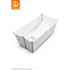 Stokke Flexi Bath Newborn Support-329500-Strolleria