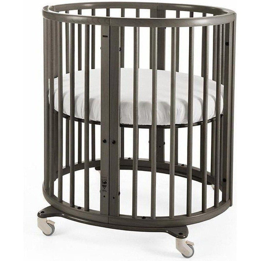 Stokke Sleepi Mini Crib Bundle