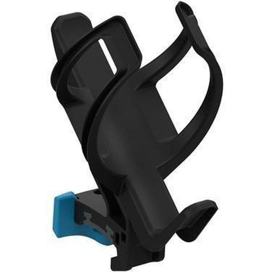 Thule Bottle Cage Cup Holder-20201510-Strolleria